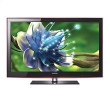 """UN40B6000 40"""" 1080p LED HDTV (2009 MODEL)"""