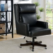 Bonner Office Chair