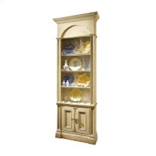 Cotswold Cupboard