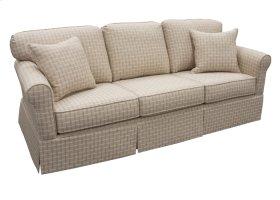 490 Sofa