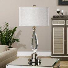 Torlino Table Lamp