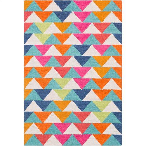 Technicolor TEC-1025 8' x 10'