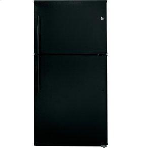 Refurbished- Refrigerators Top Freezer with Bottom Refrigerators