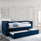 Susanna Daybed W/ Trundle Product Image