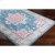 """Additional Aura silk ASK-2316 2'7"""" x 7'6"""""""