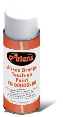 Ariens Orange Spray Paint - 11 oz.