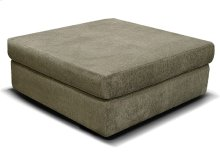 New Products Hermosa Ottoman 7F07