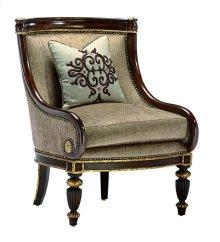 Ionia Lounge Chair