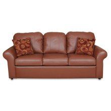 Valora England Living Room Sofa 2469