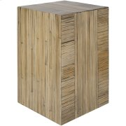 """Cane Garden CGN-001 12.99"""" x 12.99"""" x 19.69"""" Product Image"""