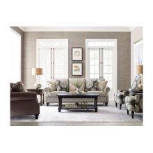Bayhill Large Sofa