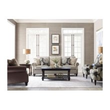 Bayhill Large Sofa