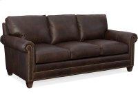 Raylen Stationary Sofa 8-Way Tie Product Image