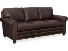 Raylen Stationary Sofa 8-Way Tie