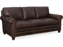 Raylen Stationary Sofa 8-Way Tie