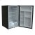 Additional Refrigerator - REFR1A