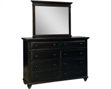 Farnsworth Drawer Dresser