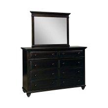Farnsworth Drawer Dresser