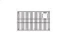 Grid 200323 - Stainless steel sink accessory Product Image