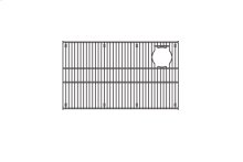 Grid 200323 - Stainless steel sink accessory