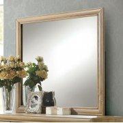 Renee Mirror Product Image