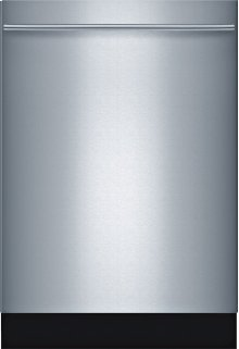 800 Plus Series- Stainless steel SHX5ER55UC