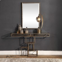 Ruslan Console Table