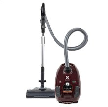 SilentPerformer Deep Clean