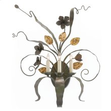Westley Wall Sconce