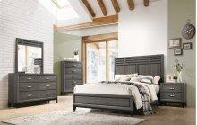 Dustin Bedroom DT300xxx