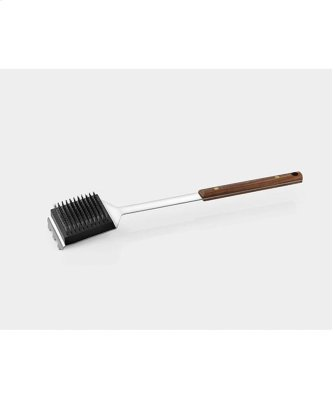 DCS Grill Cleaning Brush