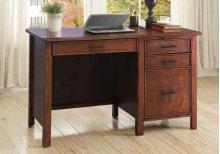 Office Desk W/ Outlet