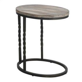 Tauret, Side Table