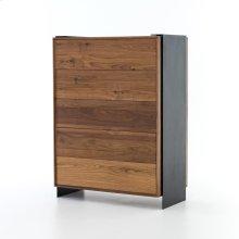 Paul 5 Drawer Dresser