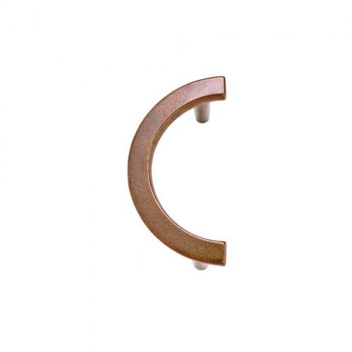 """Cirque Grip (G706) - 6"""" Silicon Bronze Light"""