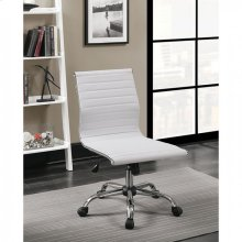 Armour Office Chair