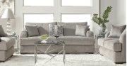 14100 Sofa Product Image