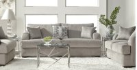 14100 Loveseat Product Image
