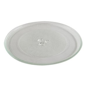 LG AppliancesMicrowave Glass Tray