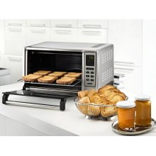 Convection Toaster Oven DO2058