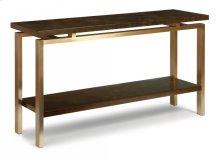 Maya Sofa Table