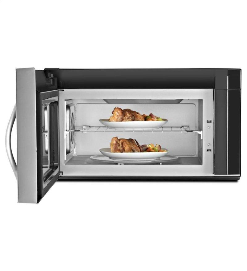 Oven preheats then shuts off
