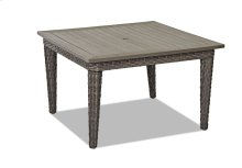 Cascade 48 Dining table
