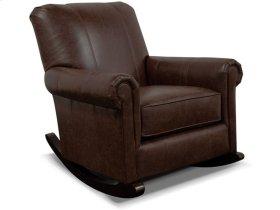 Lane Rocking Chair 63098AL