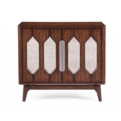 Layne Hall Cabinet
