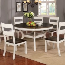 Juniper Dining Table Set
