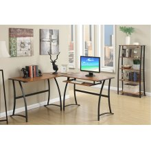 3-pcs Workstation