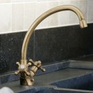 One-hole Wash Sink Mixer Product Image