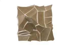 Shagreen Radica Wall Tile