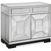 Taney Hospitality Cabinet Product Image